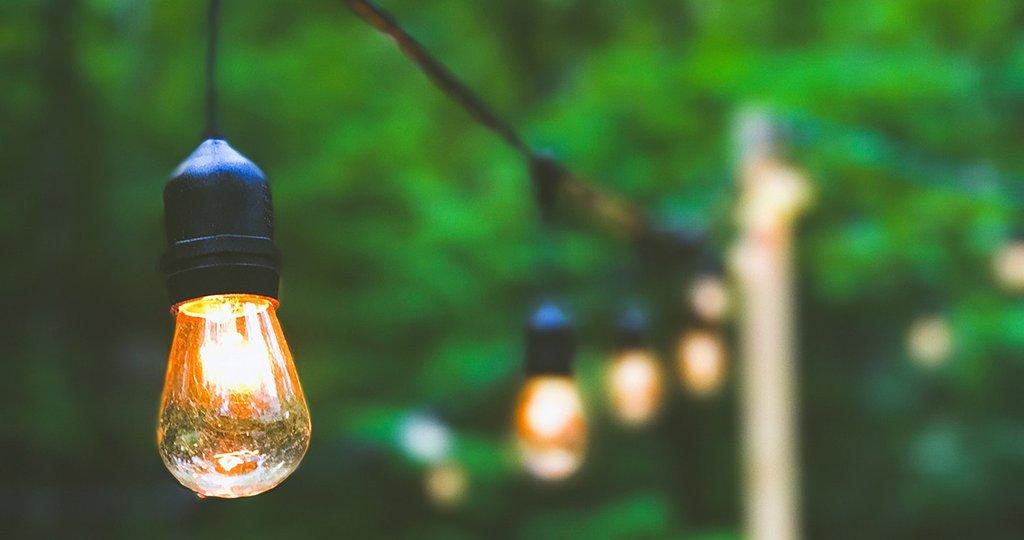 Nuove-regole-per-i-prodotti-dall-efficienza-energetica-alla-riciclabilita