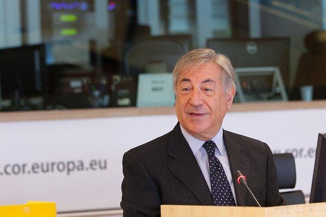 Bilancio UE: la Commissione propone di aumentare i finanziamenti a sostegno dell'ambiente e dell'azione per il clima