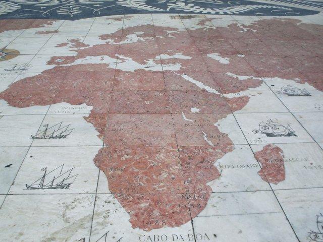Fondo fiduciario UE per l'Africa: stanziati 90,5 milioni di euro