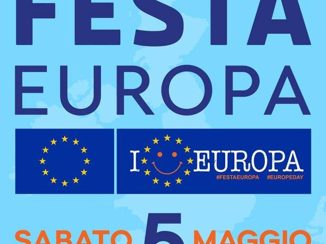 festa dell'Europa_copertina