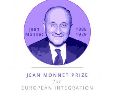 jean monnet prize 2021